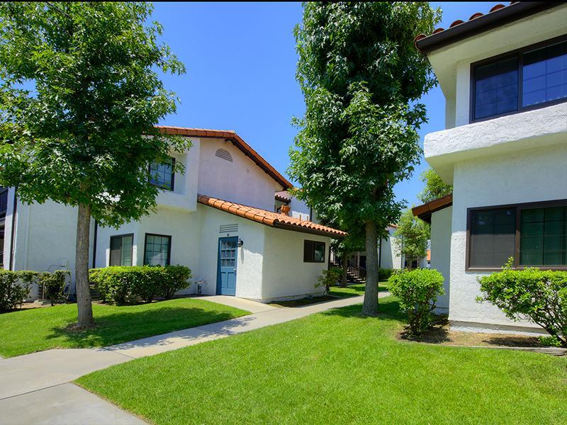 Costa Azul Senior Apartments - Santa Fe Springs, CA 90670 - (562)944-4999 | ShowMeLocal.com