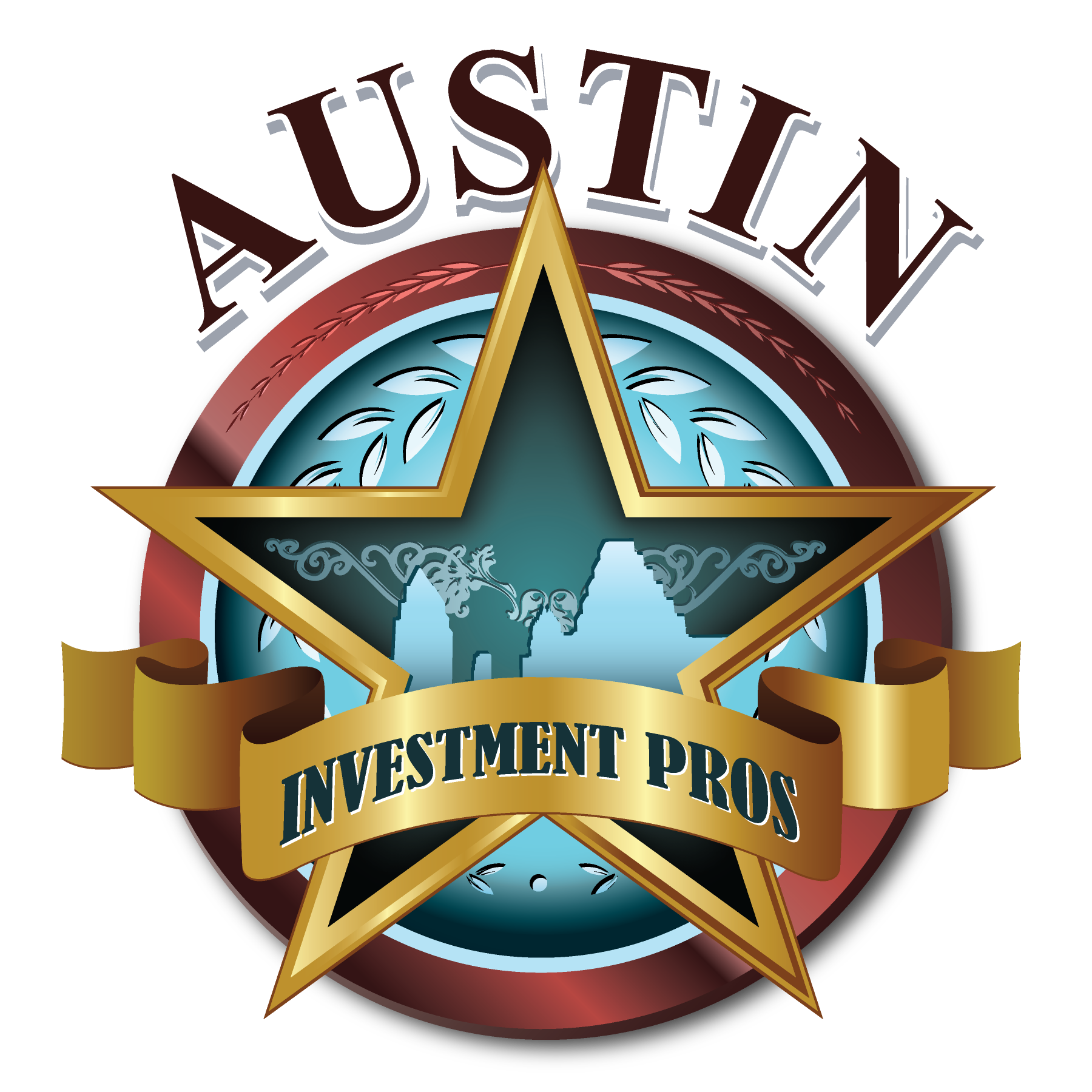Austin's Investment Pros LLC