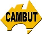 Cambut Holdings Pty Ltd