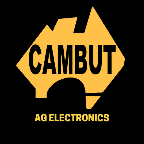 Cambut Holdings Pty Ltd