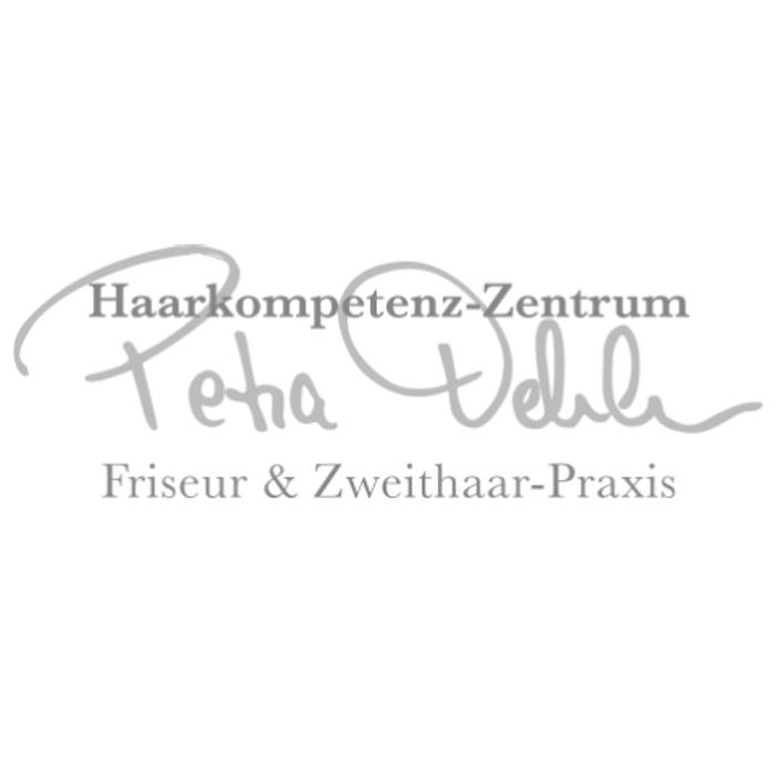 Bild zu Haarkompetenz-Zentrum Inh. Petra Dehler in Gummersbach
