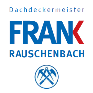 Dachdeckermeister Frank Rauschenbach GmbH Bielefeld