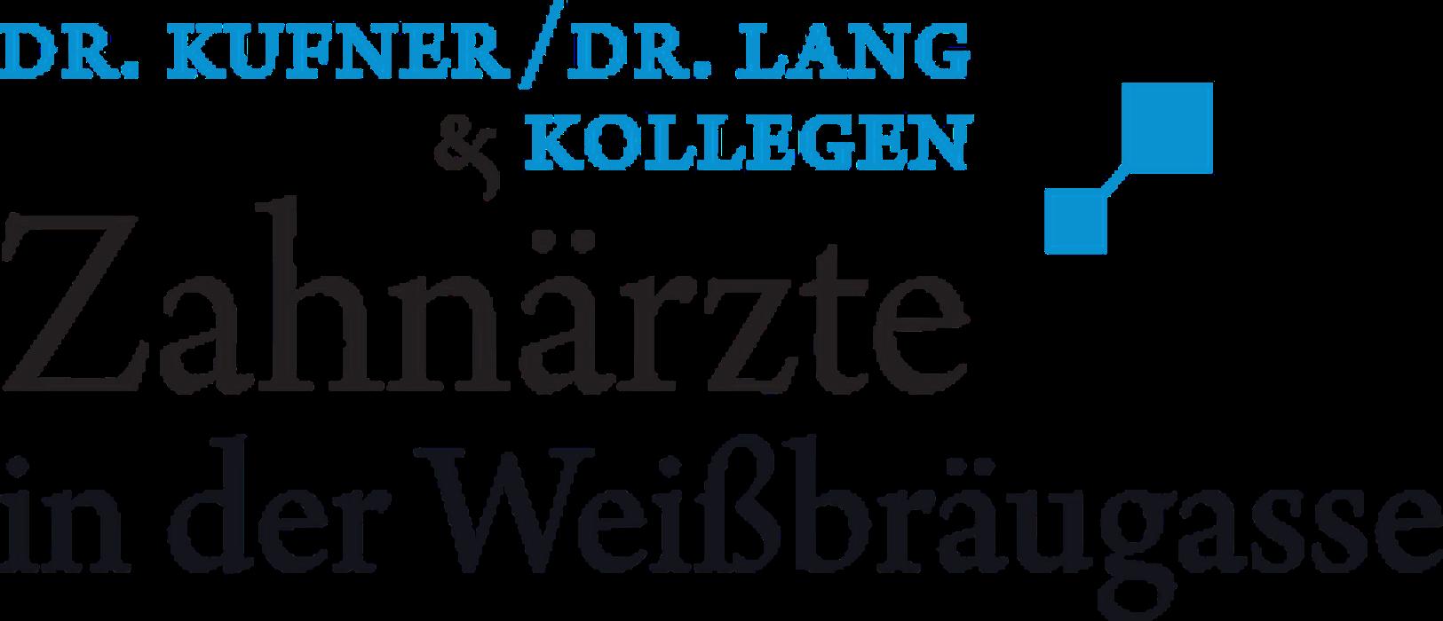 Bild zu Zahnärzte in der Weißbräugasse in Waldkirchen in Niederbayern