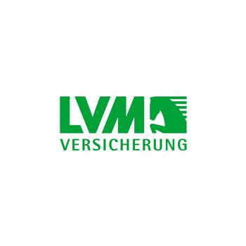 LVM Versicherungsagentur Lütke-Assen