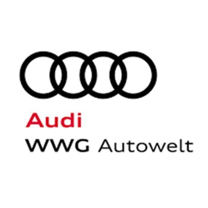 Bild zu WWG Autowelt GmbH & Co.KG in Schwäbisch Gmünd