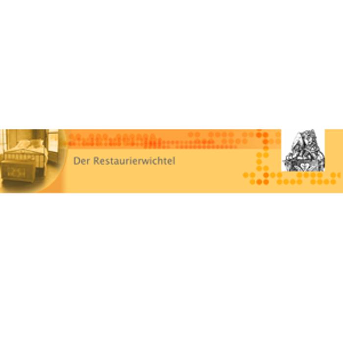 Bild zu Restaurierwichtel in Bremen
