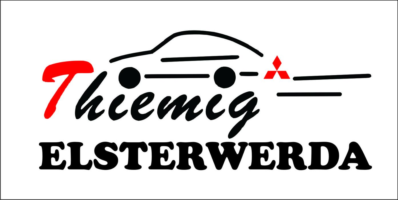 Bild zu Autohaus Thiemig GmbH in Elsterwerda