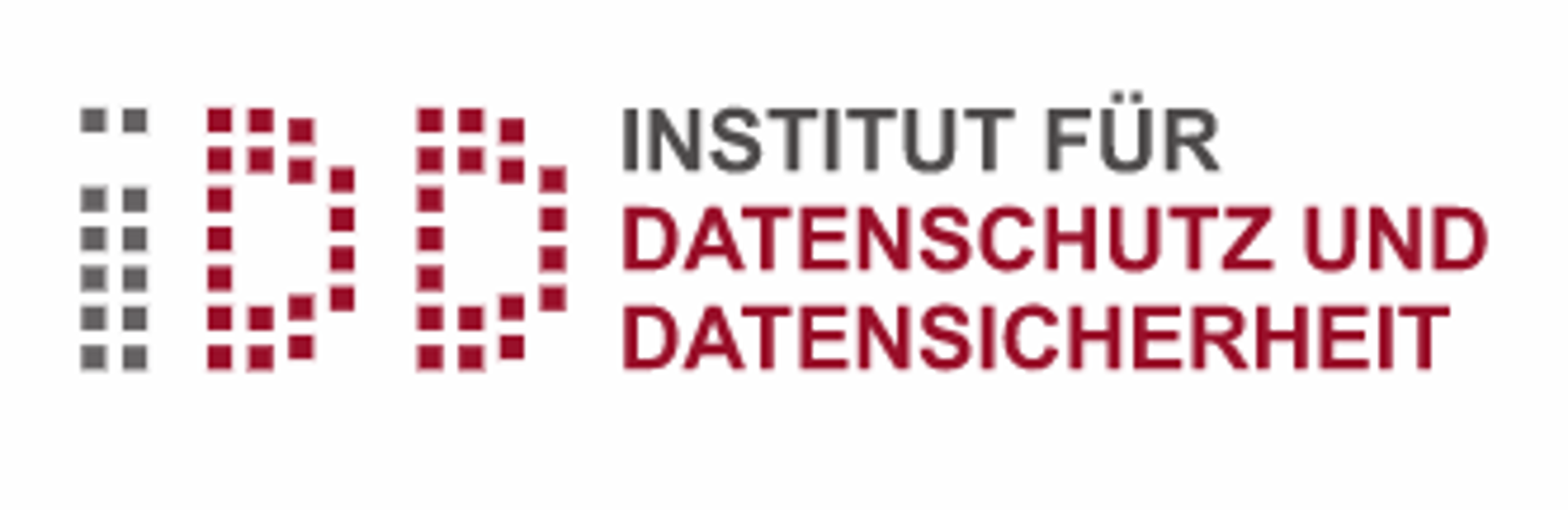 Bild zu IDD GmbH - Institut für Datenschutz und Datensicherheit in Bremen
