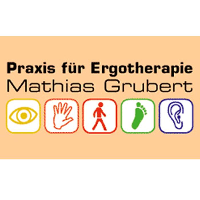 Bild zu Praxis für Ergotherapie Mathias Grubert in Hannover