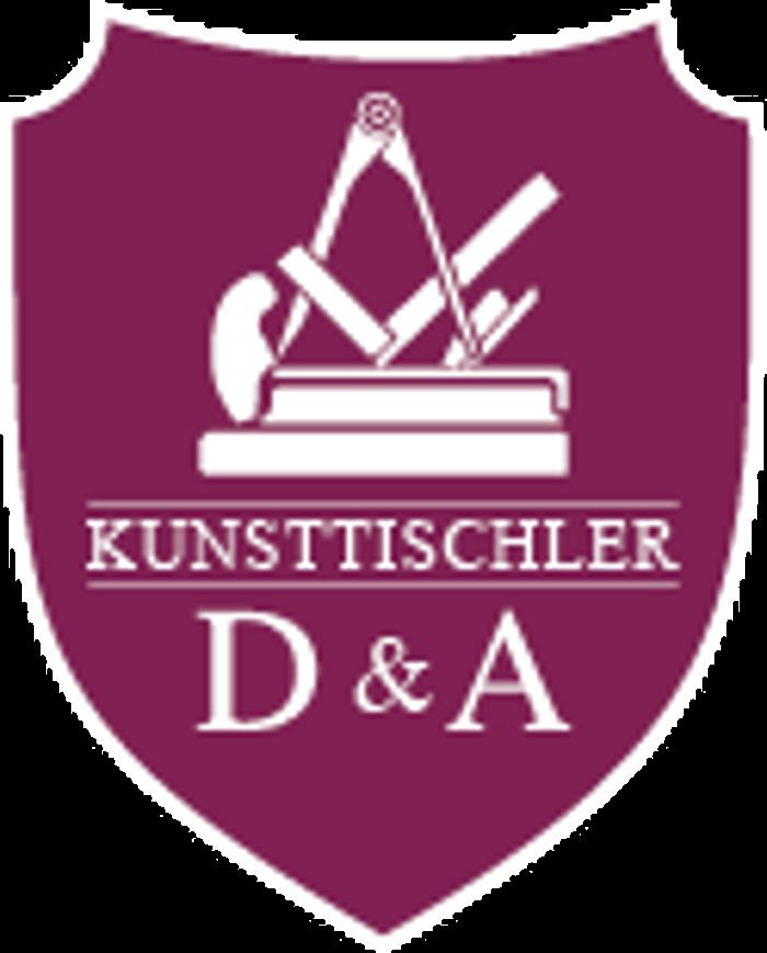 Bild zu D&A Kunsttischlerei GmbH in Berlin