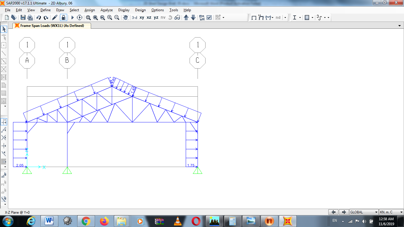 Technocrete Structural & Durability Consulting Engineers Pty Ltd
