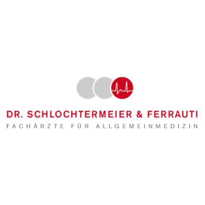 Bild zu Dr. med. Matthias Schlochtermeier und Silke Ferrauti Fachärzte für Allgemeinmedizin in Hürth im Rheinland