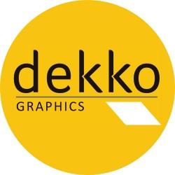 Dekko Graphics
