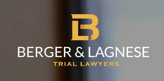 Berger & Lagnese, LLC