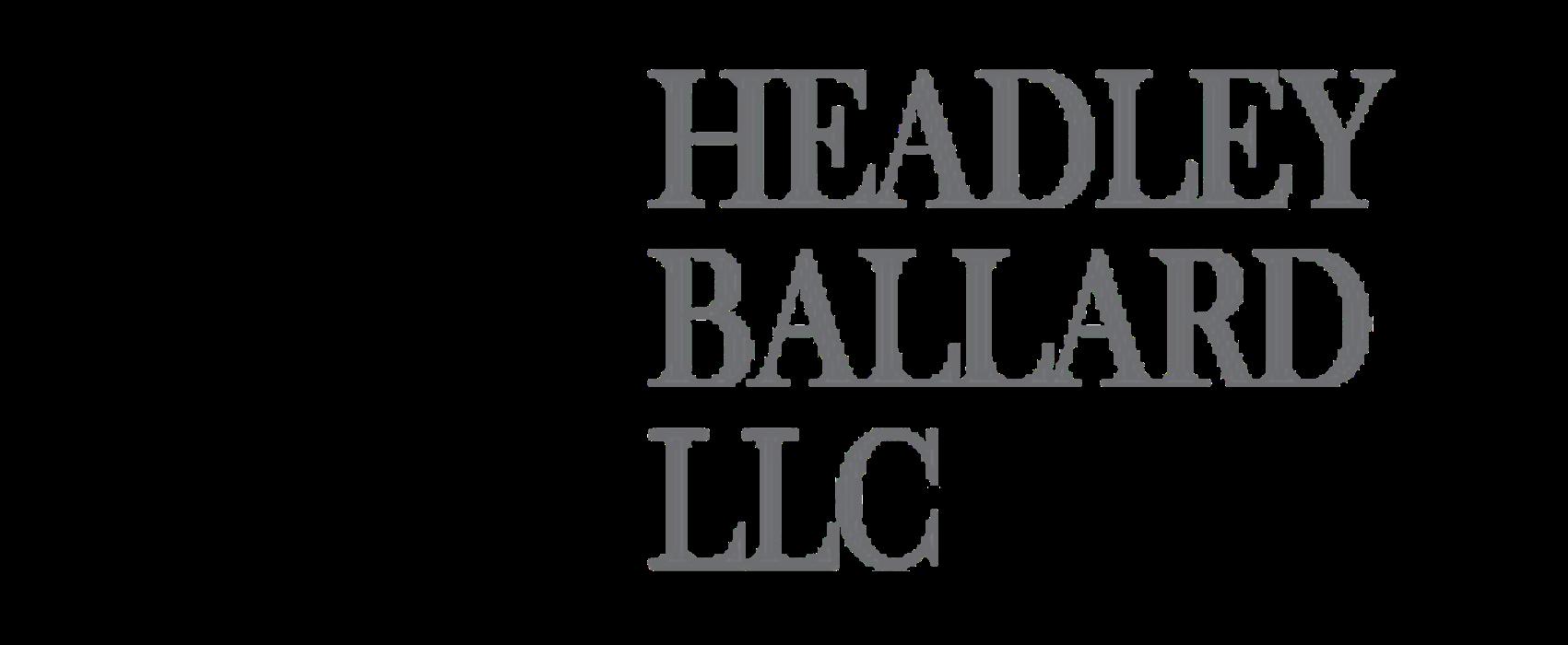 Headley Ballard LLC