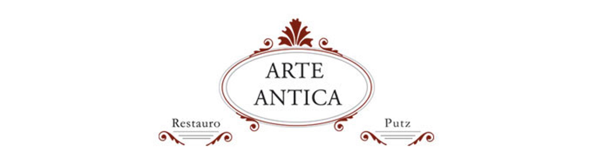 Bild zu Restauro Putz GmbH Arte Antica in München