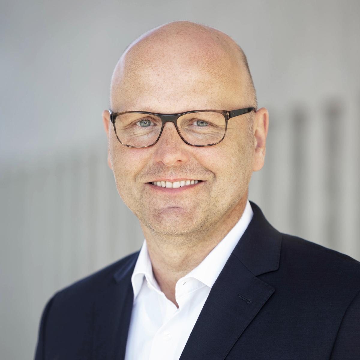 Frank Gieth Business Coaching, Training und Beratung