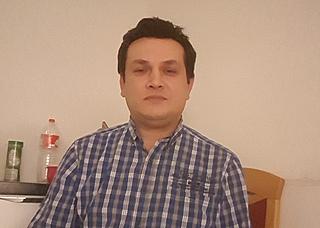 Elektrotechnik AZIM Inh. Idris Arslan