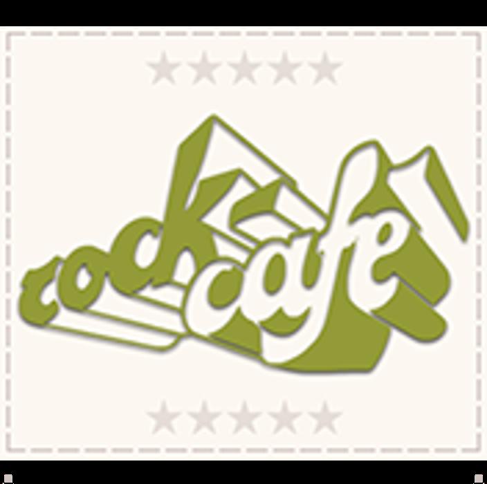 Bild zu Rock Café in Salzgitter