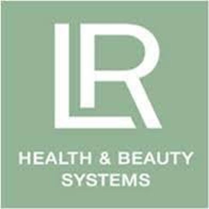 Bild zu Susanne und Klaus Feile - LR Partner Health & Beauty Systems GmbH in Erligheim