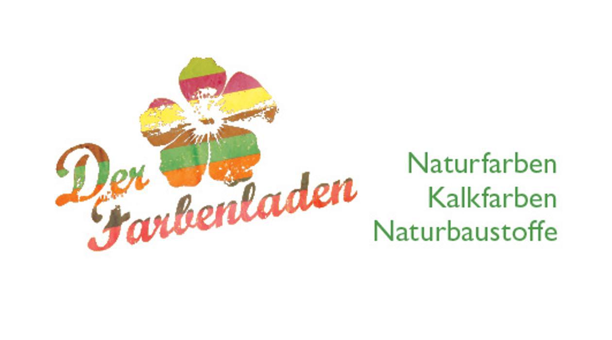 Bild zu Der Farbenladen in Grassau Kreis Traunstein