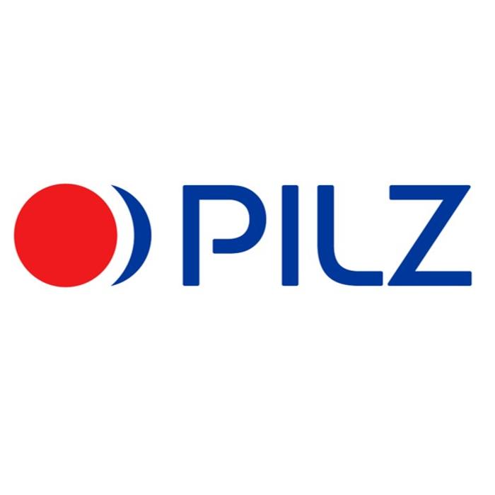 Bild zu Yvonne Pilz, Unternehmensberaterin, Trainerin, Karrierecoach in Leipzig