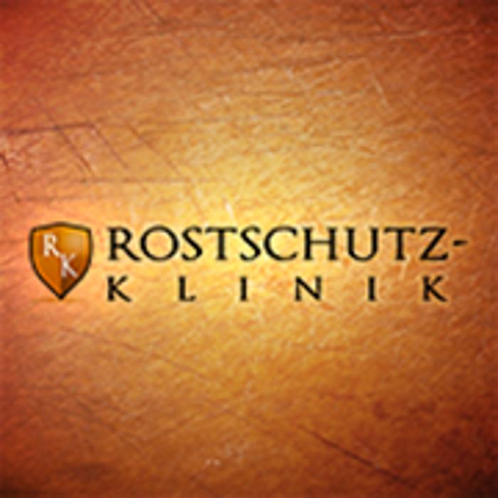 Bild zu Rostschutzklinik in Freiberg am Neckar