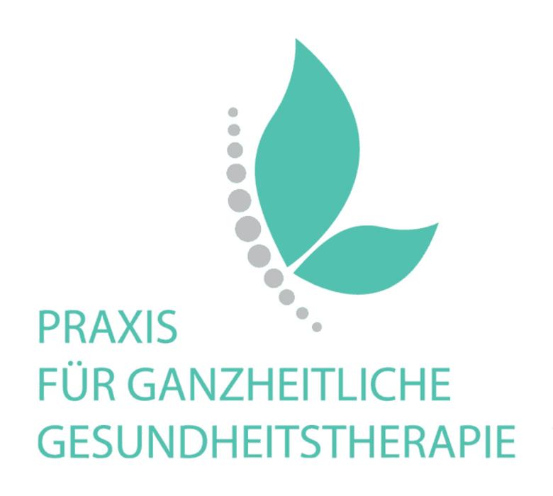 Bild zu Heilpraxis und Yogastudio in Augsburg