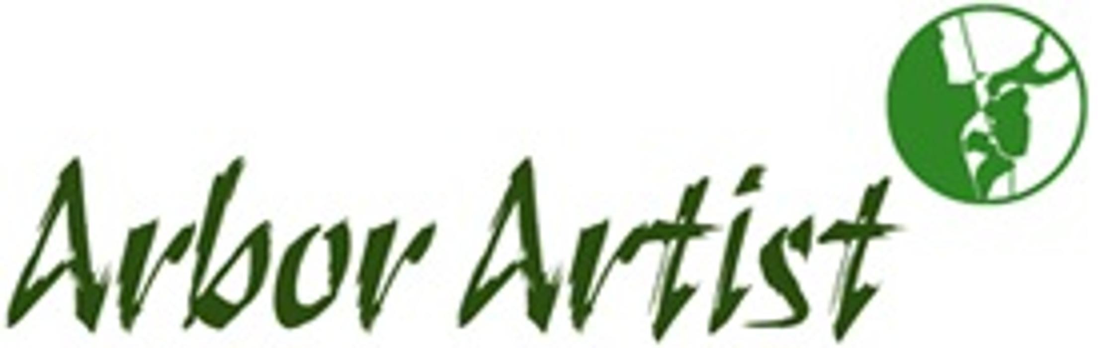 Bild zu Arbor Artist GmbH in Hamburg