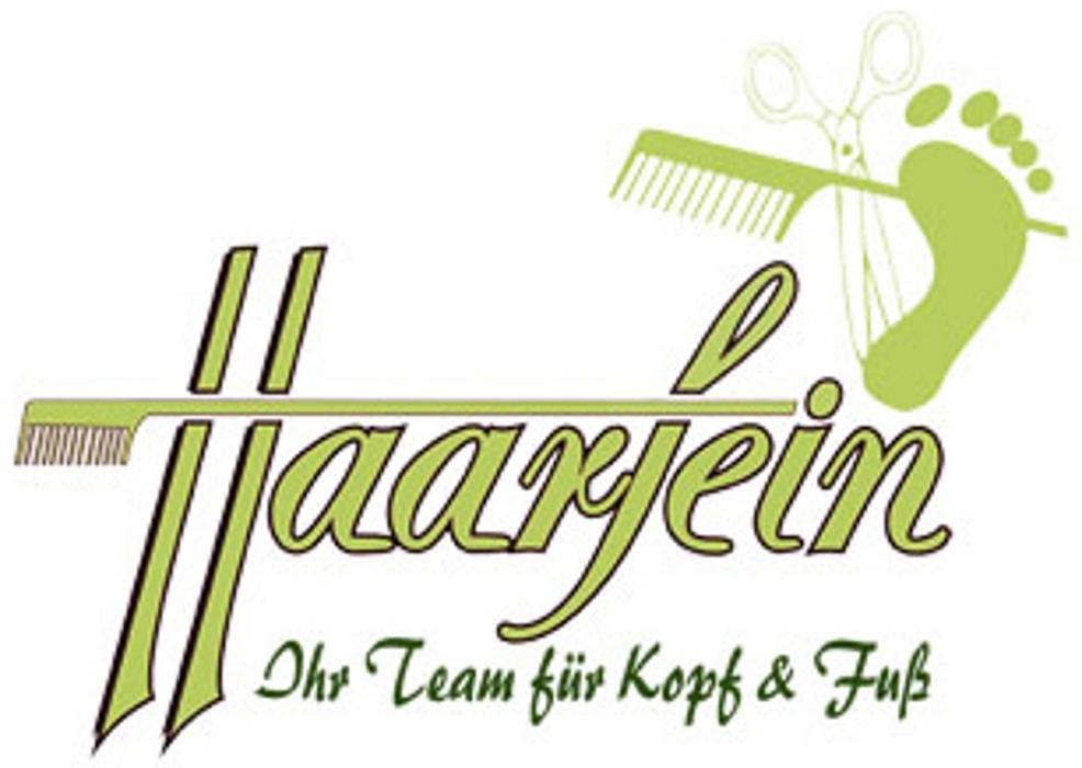 Bild zu Salon Haarfein in Rathenow
