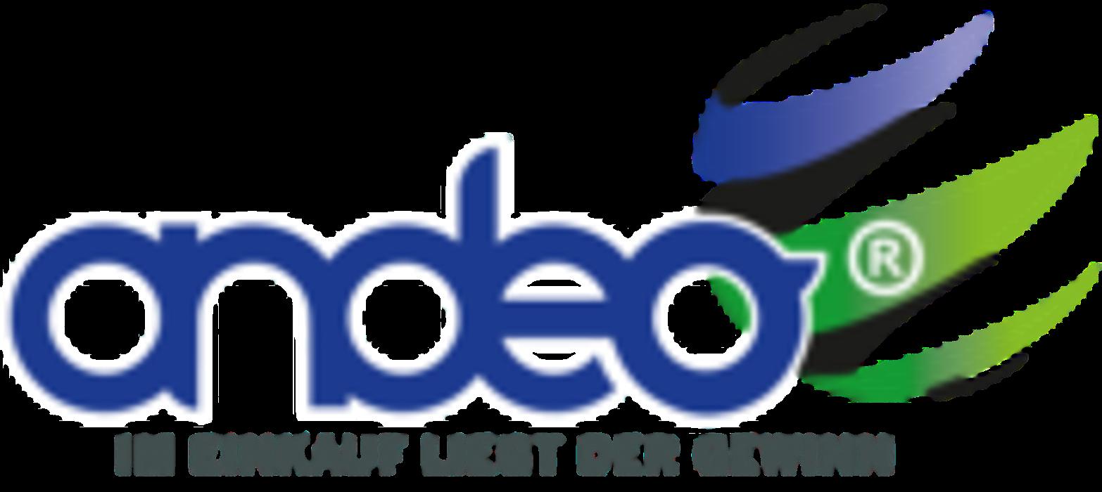 Bild zu Andeo GmbH, Gesellschaft für Einkaufsoptimierung in Stade
