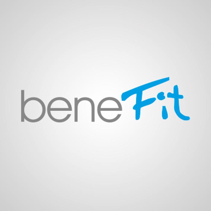Bild zu beneFit Fitnessstudio Hannover in Hannover