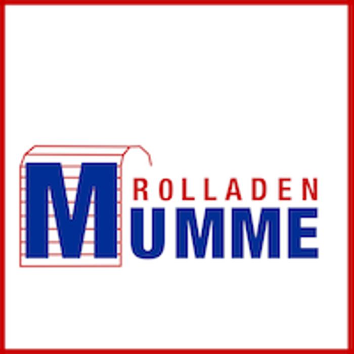 Bild zu Rolladen Mumme e.K. Inh. Sven Cöllen in Düsseldorf