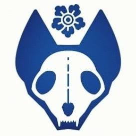 Foxy Ink Tattoo Studio