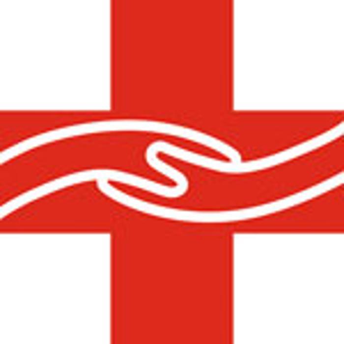 Bild zu Personen, Krankentransporte u. Dienstleistungsgesellschaft GbR in Neuenhagen bei Berlin
