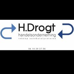 Handelsonderneming H.Drogt