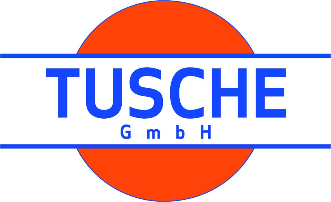 Bild zu TUSCHE GmbH Rohr- und Abflussreinigung - Haustechnik in Bruckmühl an der Mangfall