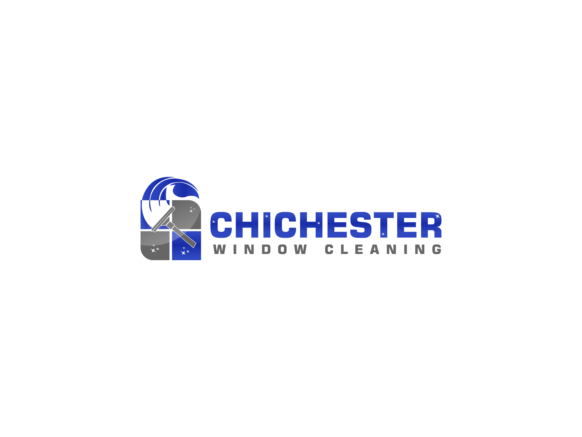 Chichester Window Cleaning