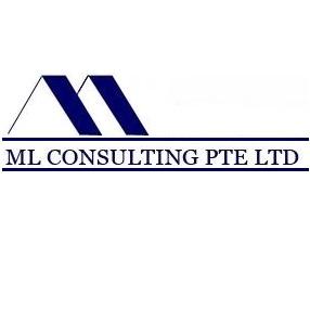 ML Consulting Pte Ltd