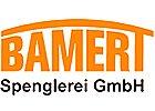 Bamert Spenglerei GmbH