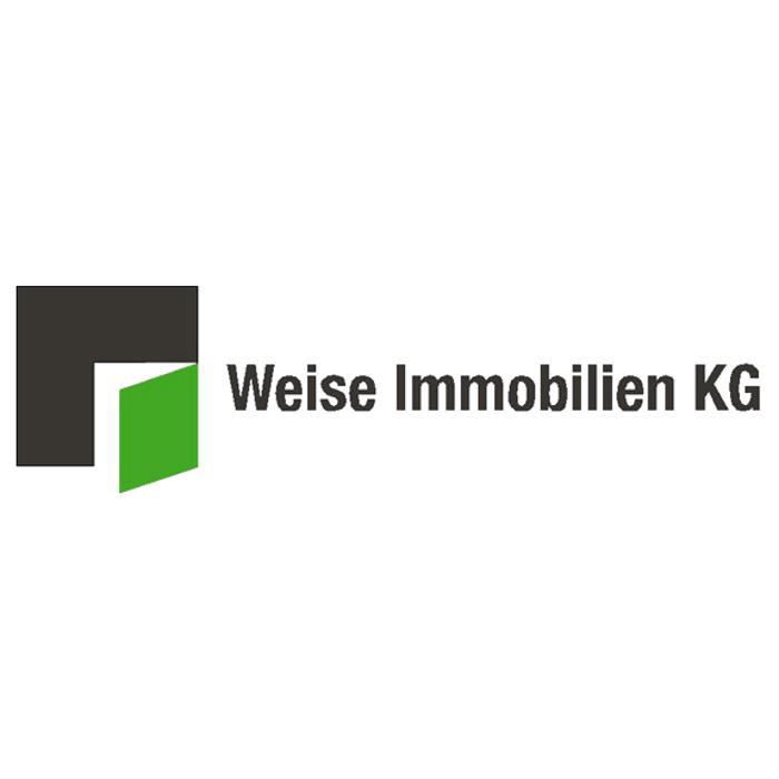 Bild zu Weise Immobilien KG in Hannover