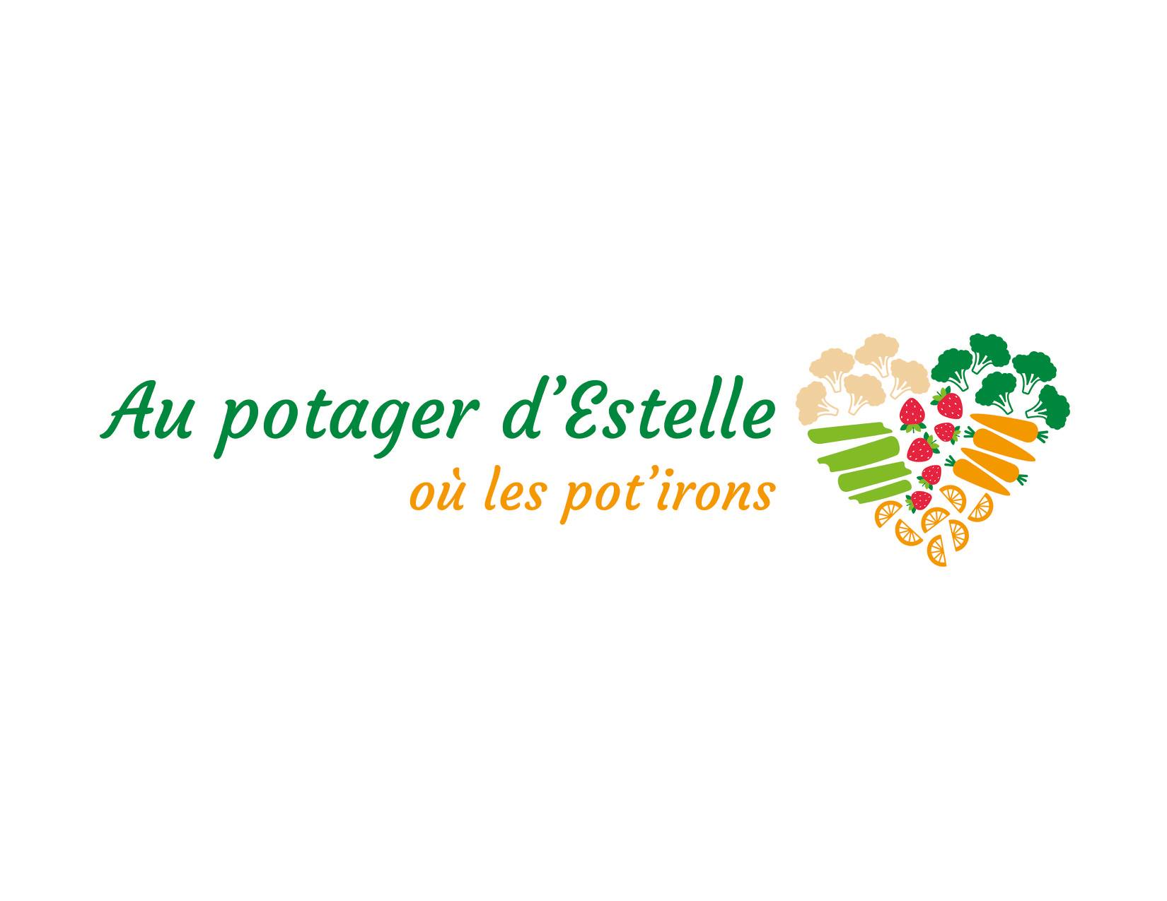 Au Potager D'Estelle