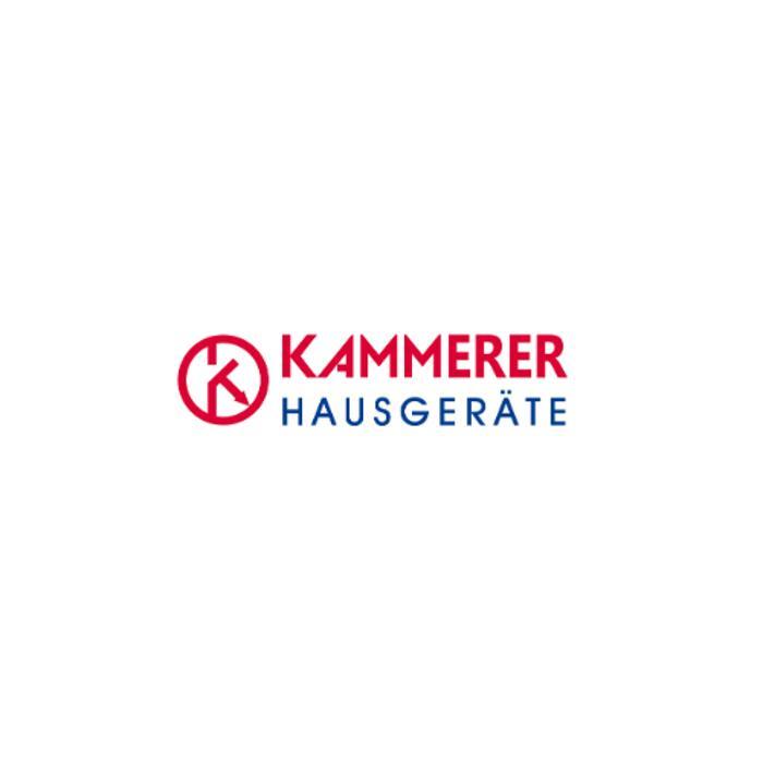 Bild zu Kammerer Hausgeräte in Metzingen in Württemberg