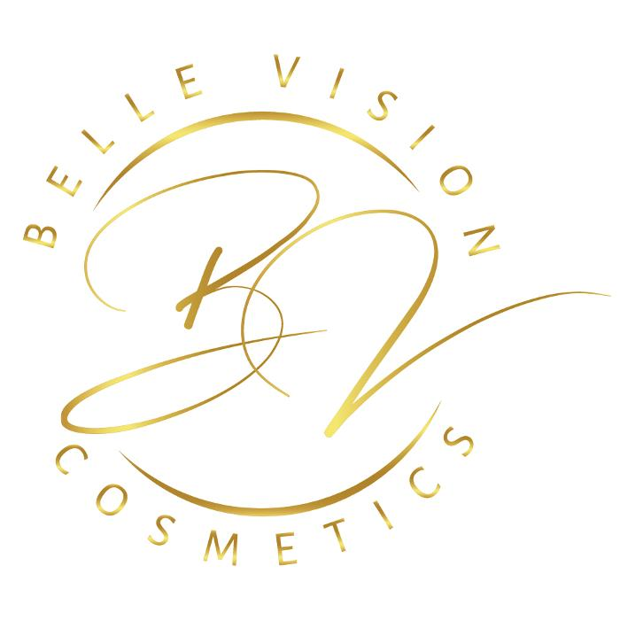 Bild zu Belle Vision Cosmetics in Gröbenzell