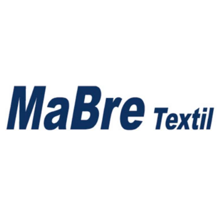 Bild zu MaBre Textil in Euskirchen