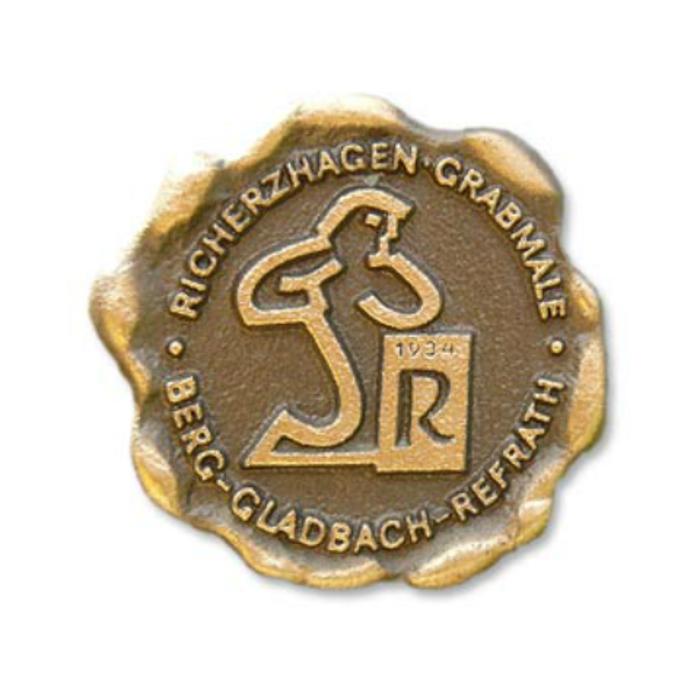 Bild zu Grabmale Richerzhagen OHG in Bergisch Gladbach