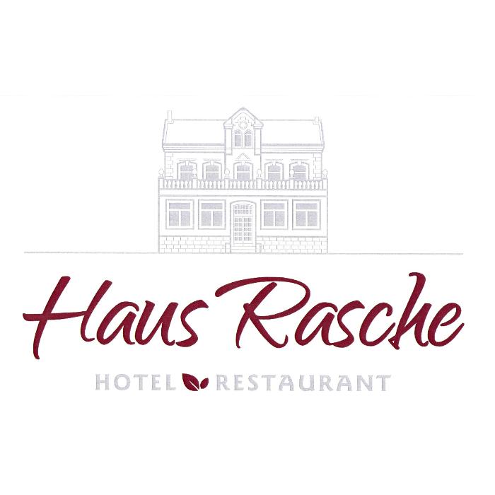 Bild zu Hotel - Restaurant Haus Rasche in Bad Sassendorf