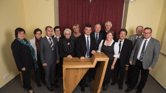 Bestattung Wolf - Feldkirchen bei Graz