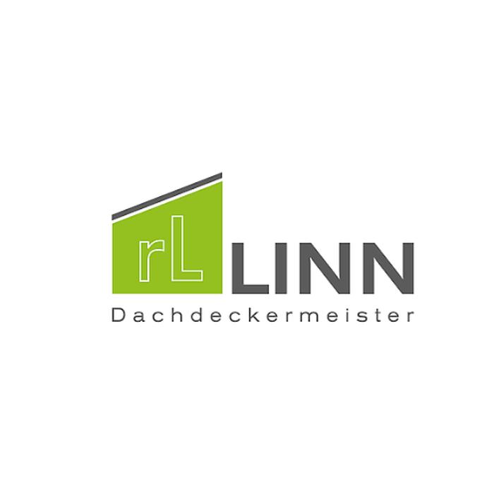 Bild zu Reinhard Linn Dachdeckermeister e. K. in Hagen in Westfalen