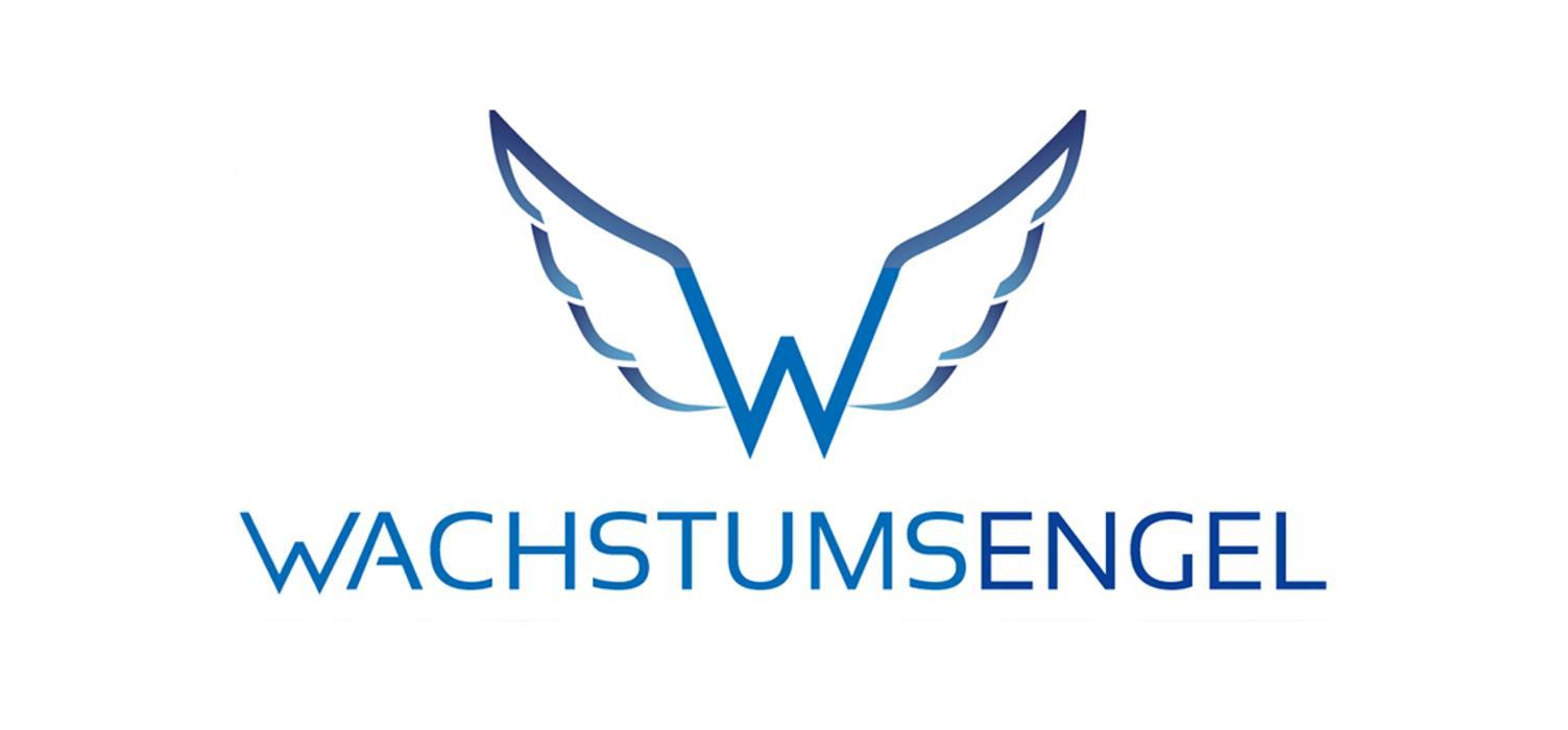Bild zu WACHSTUMSENGEL IT-Service Hamburg in Hamburg